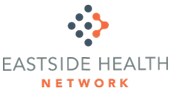 Eastside Health Network [LOGO]